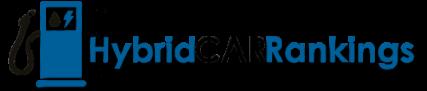 HybridCarRankings.com