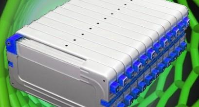 5 Breakthroughs in Hybrid Car Batteries