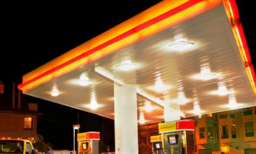 How to Increase Hybrid Fuel Economy?