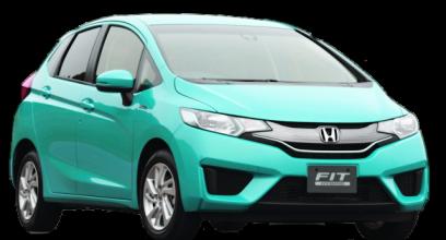The World's Cheapest Hybrid Vehicle
